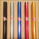 Aluminum 7075 - Youth Shafts