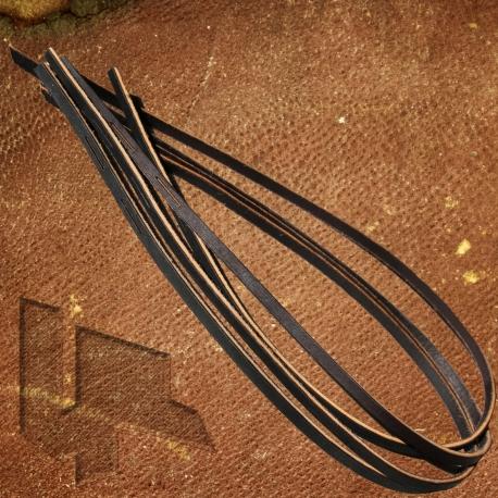 Lacrosse Leather Kit (4 Leathers)
