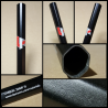 Carbon Fiber Shaft (Prototype) - 150g