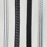 Threaded Leathers (Prototype)