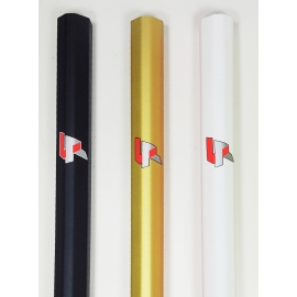 Carbon Fiber Shaft - High Strength