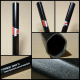 Carbon Fiber Lacrosse Shaft (Discounted)